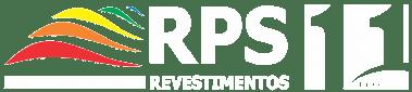 Soluções em Pisos Industriais - RPS Revestimentos